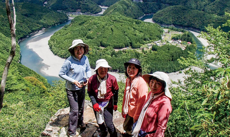 熊野エコツーリストの写真