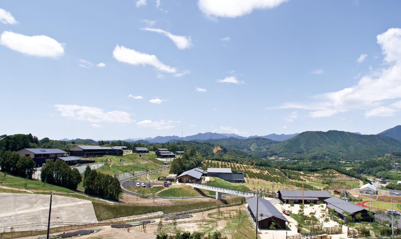 里創人 熊野倶楽部の写真