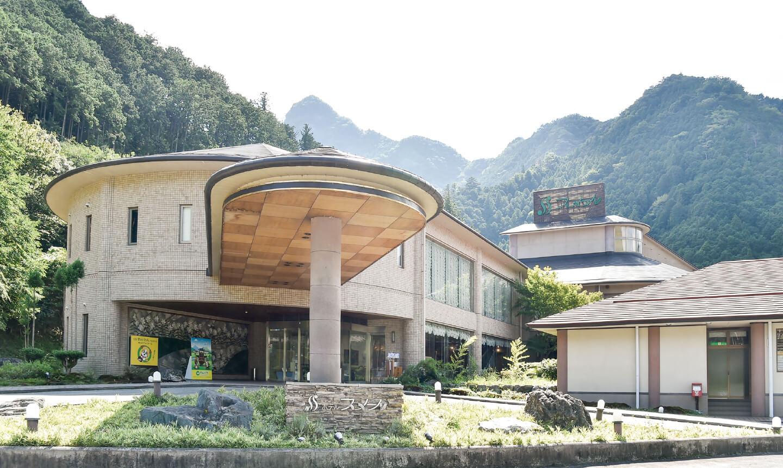 松阪わんわんパラダイス 森のホテル スメールの写真