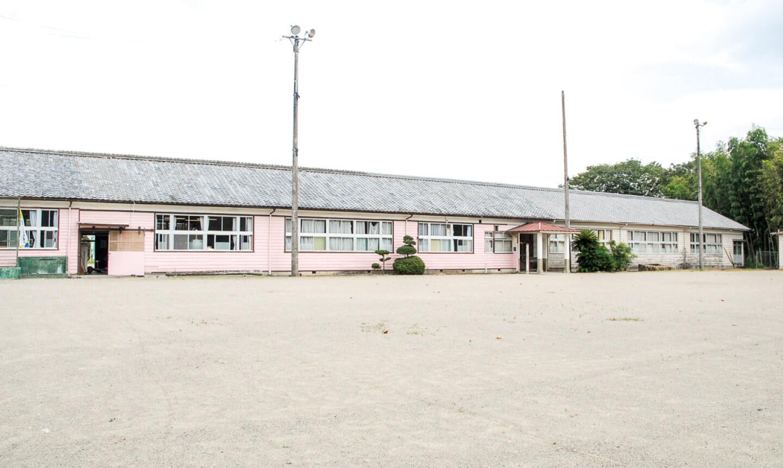 野原工房 げんき村の写真