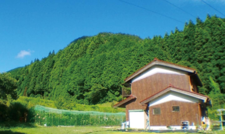 CENTURIO® POWER LANDの写真